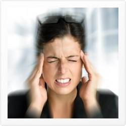 Stress Hypnotherapy Guildford