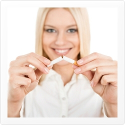 Stop Smoking Hypnotherapy Guildford